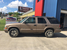 2004 Chevrolet Blazer LS 4WD  - 101553  - MCCJ Auto Group
