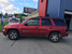 2003 Chevrolet TrailBlazer LTZ 4WD  - 101550D  - MCCJ Auto Group