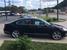 2013 Volkswagen Passat SEL  - 101555  - MCCJ Auto Group