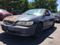 2002 Honda Accord LX  - 101558  - MCCJ Auto Group