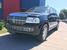 2008 Lincoln Navigator L 4WD  - 101560  - MCCJ Auto Group