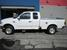 2000 Ford F-150 4WD SuperCab  - 100916  - MCCJ Auto Group