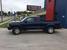 2001 Dodge Dakota 4WD  - 101562  - MCCJ Auto Group
