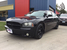 2008 Dodge Charger Police  - 101565  - MCCJ Auto Group