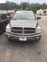 2005 Dodge Durango LIMITED 4WD  - 101568  - MCCJ Auto Group