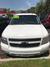 Thumbnail 2009 Chevrolet Avalanche - MCCJ Auto Group