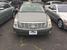 2008 Cadillac DTS w/1SC  - 101574  - MCCJ Auto Group