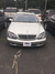 Thumbnail 2001 Mercedes-Benz S-Class - MCCJ Auto Group
