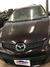Thumbnail 2008 Mazda CX-7 - MCCJ Auto Group