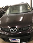 2008 Mazda CX-7 Sport  - 101578  - MCCJ Auto Group