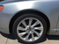 2013 Volvo S80 T6  - 101583  - MCCJ Auto Group