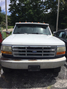 1992 Ford F-150 SERIES PK 4WD SuperCab  - 101589  - MCCJ Auto Group