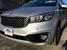 2015 Kia Sedona SXL  - 101602  - MCCJ Auto Group