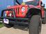 2015 Jeep Wrangler SPORT 4WD  - 101614DDA  - MCCJ Auto Group