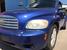 2006 Chevrolet HHR LT 2WD  - 101615  - MCCJ Auto Group