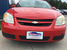 2007 Chevrolet Cobalt LT  - 101619  - MCCJ Auto Group