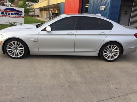 Bmw Des Moines >> Bmw Used Bmw Cars For Sale In Des Moines Ia Mccj Auto Group