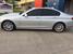 2011 BMW 5 Series XI AWD  - 101621  - MCCJ Auto Group