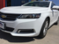 2016 Chevrolet Impala LT  - 101622  - MCCJ Auto Group