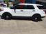 2013 Ford Utility Police Interceptor POLICE INTERCEPTOR AWD  - 101627  - MCCJ Auto Group