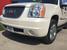 2009 GMC Yukon XL 1500 SLT 4WD  - 101630  - MCCJ Auto Group