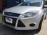 2013 Ford Focus SE  - 101632  - MCCJ Auto Group
