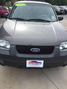 2006 Ford Escape XLT  - 101847  - MCCJ Auto Group