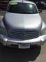 2010 Chevrolet HHR LS  - 101641  - MCCJ Auto Group