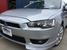 2010 Mitsubishi Lancer GTS  - 101643  - MCCJ Auto Group
