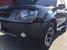2004 Nissan Xterra XE 4WD  - 101651  - MCCJ Auto Group