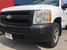 2007 Chevrolet Silverado 1500 Work Truck 2WD Regular Cab  - 101653  - MCCJ Auto Group