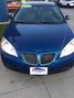 2007 Pontiac G6 GT  - 101663  - MCCJ Auto Group