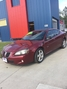 2008 Pontiac Grand Prix GXP  - 101968  - MCCJ Auto Group