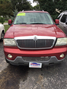 2005 Lincoln Aviator AWD  - 102137  - MCCJ Auto Group