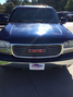 2002 GMC Yukon SLT 4WD  - 102446  - MCCJ Auto Group