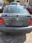 2003 Volkswagen Jetta GLS  - 102557  - MCCJ Auto Group