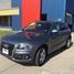 2012 Audi Q5 PREMIUM PLUS  - 102632  - MCCJ Auto Group