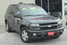 2003 Chevrolet TrailBlazer 4D SUV 4WD Ext  - R15300  - C & S Car Company