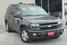 2003 Chevrolet TrailBlazer 4D SUV 4WD Ext  - R15300  - C & S Car Company