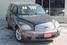 2006 Chevrolet HHR LS  - SB6029B  - C & S Car Company