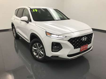 2019 Hyundai Santa Fe SEL 2.4L for Sale  - HY7712  - C & S Car Company