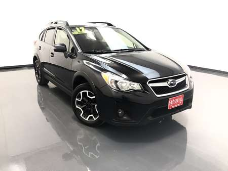 2017 Subaru Crosstrek 2.0i Limited w/Eyesight for Sale  - SB7303A  - C & S Car Company