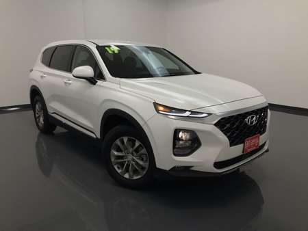 2019 Hyundai Santa Fe SEL 2.4L for Sale  - HY7940  - C & S Car Company