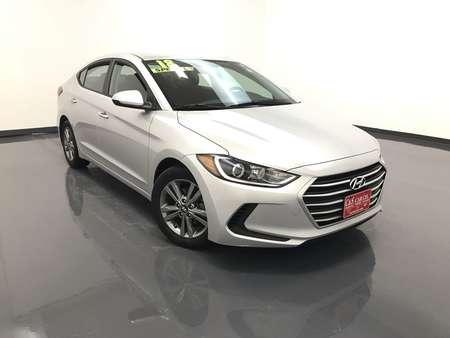 2018 Hyundai Elantra Value Edition for Sale  - MA3202B  - C & S Car Company
