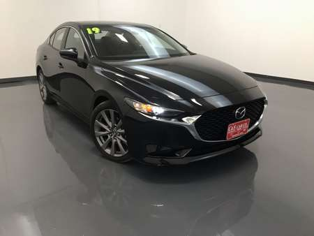 2019 Mazda Mazda3 AWD w/Preferred Package for Sale  - MA3276  - C & S Car Company