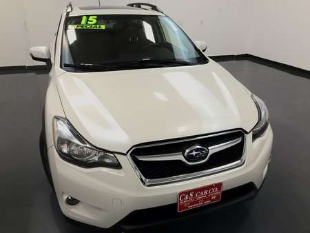 2015 Subaru XV Crosstrek 4D Wagon for Sale  - 15745A  - C & S Car Company