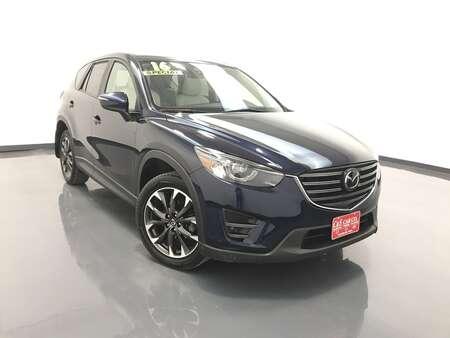 2016 Mazda CX-5  for Sale  - MA3287A2  - C & S Car Company