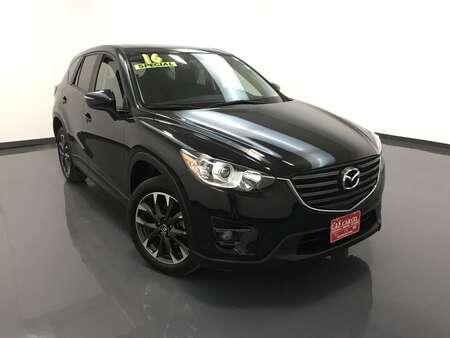 2016 Mazda CX-5 Grand Touring for Sale  - MA3265A  - C & S Car Company