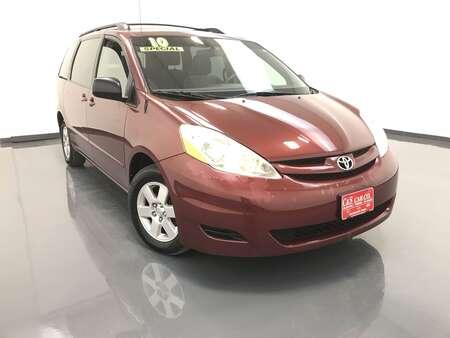2010 Toyota Sienna LE for Sale  - SB7333B  - C & S Car Company