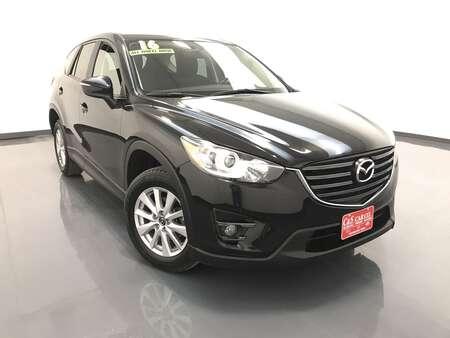 2016 Mazda CX-5 4D Utility AWD for Sale  - MA3306B  - C & S Car Company